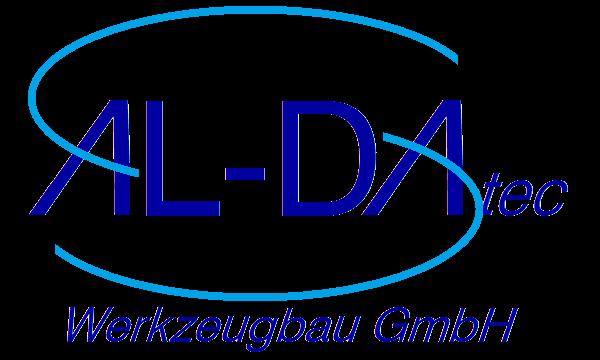 AL-DA TEC Werkzeugbau GmbH